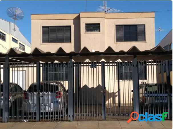 Apartamento no Palmares - Apartamento a Venda no bairro