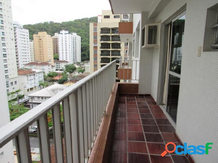 Apartamento para Temporada no bairro Pitangueiras -