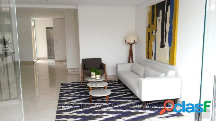 Apartamento à venda no Centro - Apartamento a Venda no