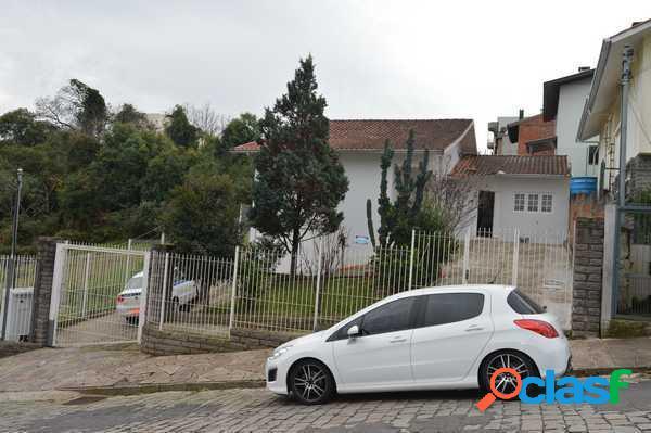 CASA BAIRRO VINHEDOS - Casa a Venda no bairro Vinhedos -