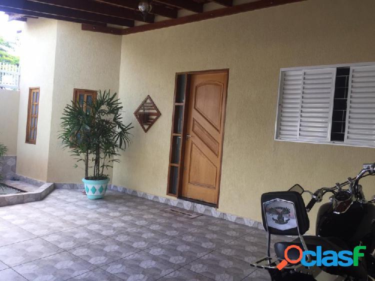 Casa Iguatemi - Casa a Venda no bairro Iguatemi - Ribeirão