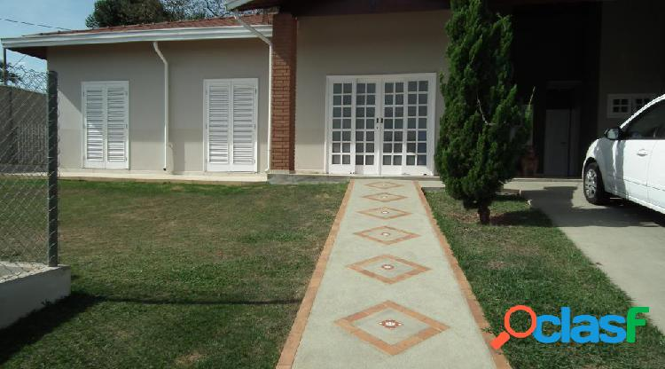 Casa Jardim Brasilia - Casa a Venda no bairro Jardim