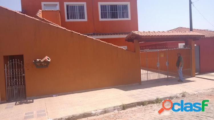 Casa Palmeiras - Suzano - Casa a Venda no bairro Palmeiras -