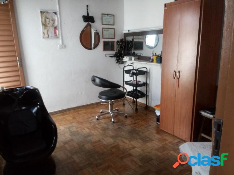 Casa Vila Carvalho - Casa a Venda no bairro Vila Carvalho -