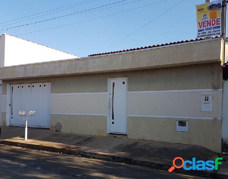 Casa Vila Cosmo - Casa a Venda no bairro Conjunto