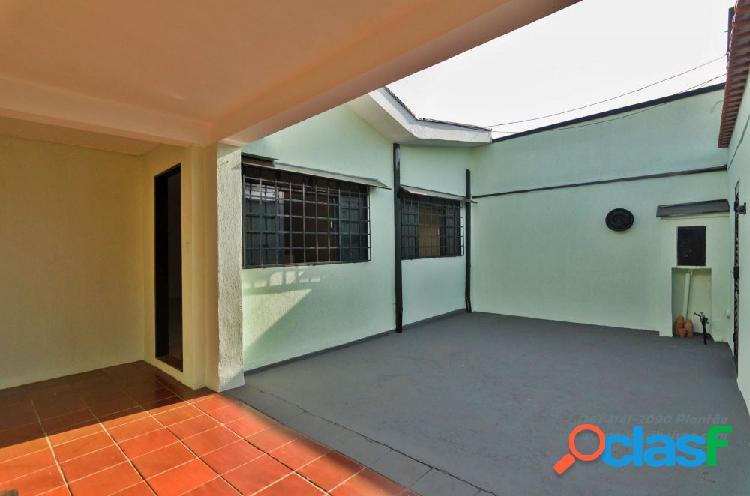Casa a Venda no bairro Quintino Facci I - Ribeirão Preto,