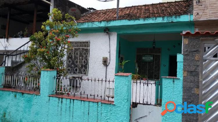 Casa de vila - Casa a Venda no bairro Madureira - Rio de