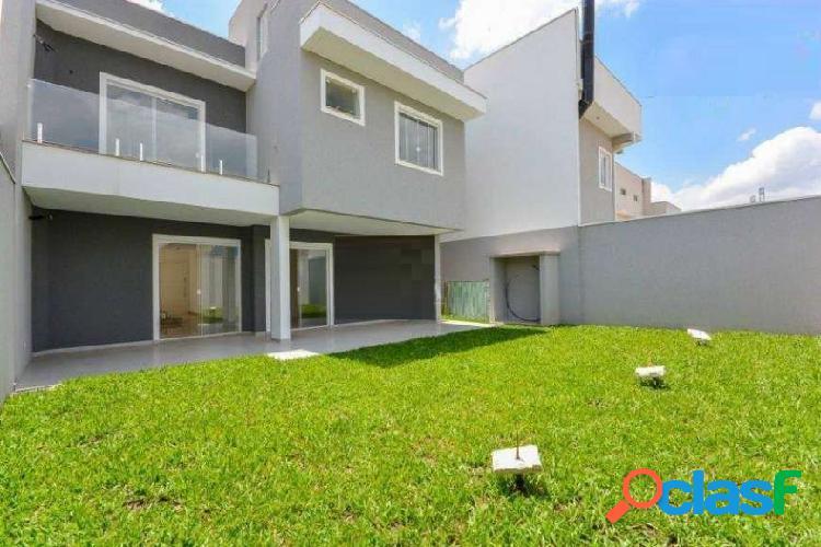 Casa em Condomínio a Venda no bairro Parque da Fonte - São