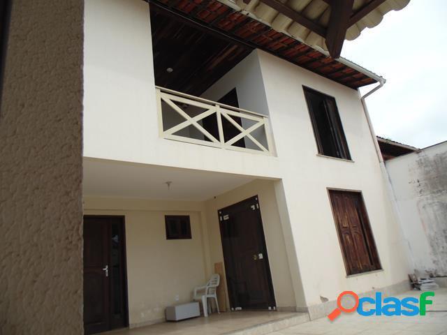 Casa no Alto do Calhau - Casa Duplex a Venda no bairro Alto