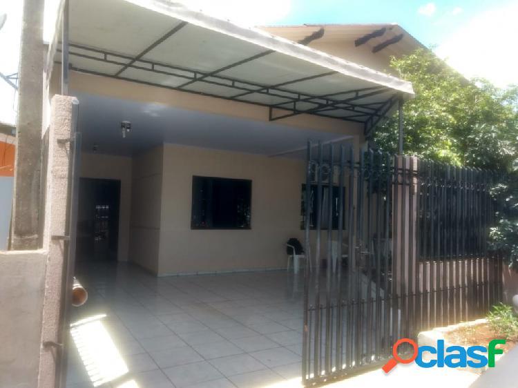 Casa no Bairro Júpter - Casa a Venda no bairro Júpiter -