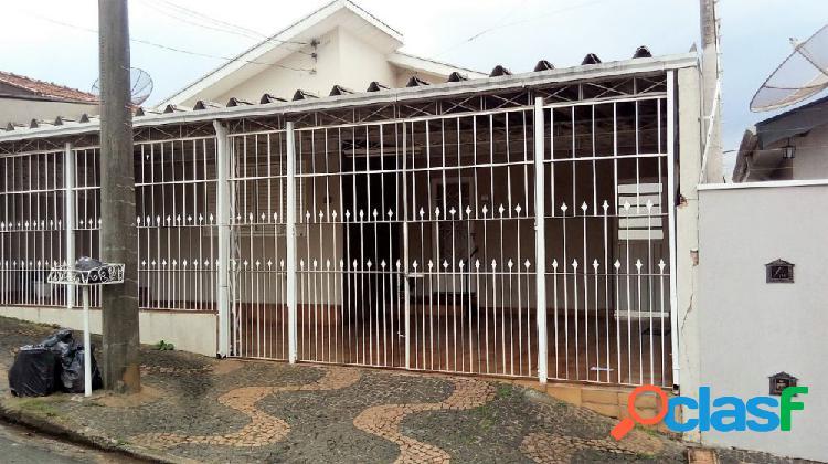 Casa no Bairro Santa Luzia - Casa a Venda no bairro Santa