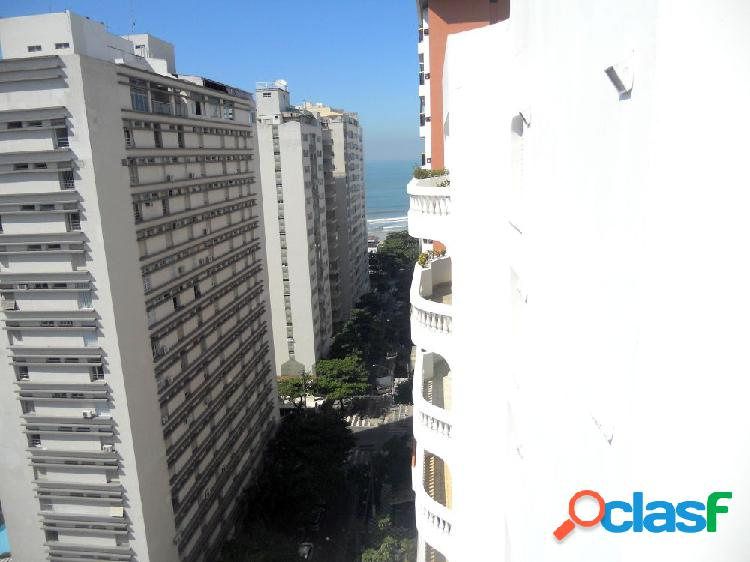 Cobertura Duplex a Venda no bairro Pitangueiras - Guaruja,