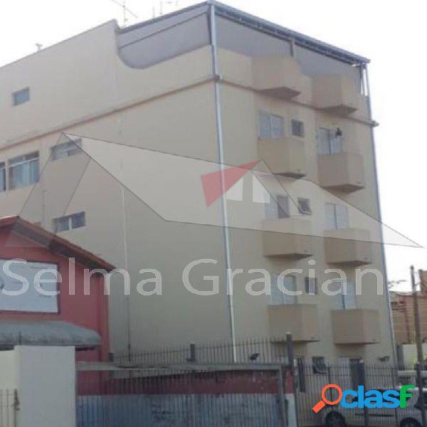 Cobertura a Venda no bairro Cidade Jardim - Campinas, SP -