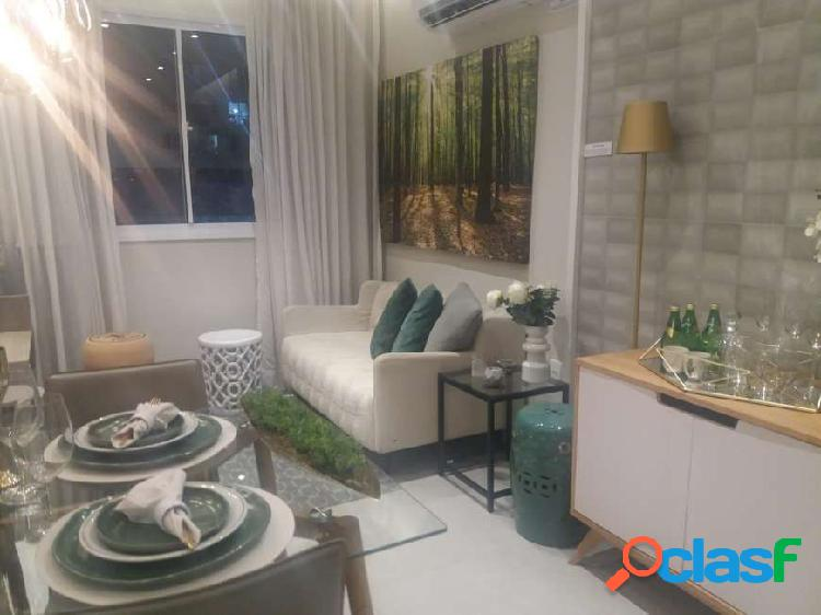 Dez Anhaia Mello - Apartamento a Venda no bairro Vila Ema -