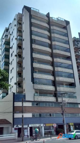 Edifício Isabela Fazolo - Apartamento a Venda no bairro