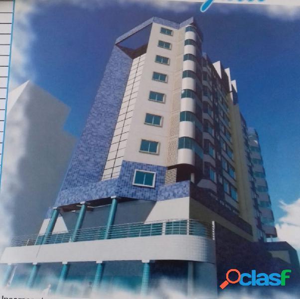 Edifício Residencial Alto da Júlio - Apartamento a Venda