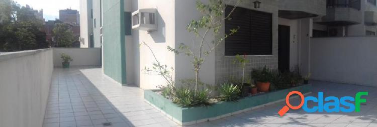 Edifício Residencial Lausenne - Apartamento a Venda no
