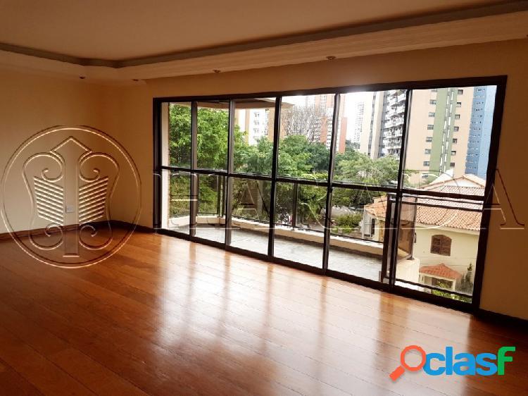 Excelente duplex 230 m2,4 dormitórios (2 suítes),3 vagas -