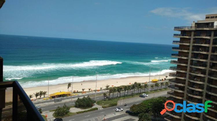 La Reserve Residence - Apartamento a Venda no bairro Barra