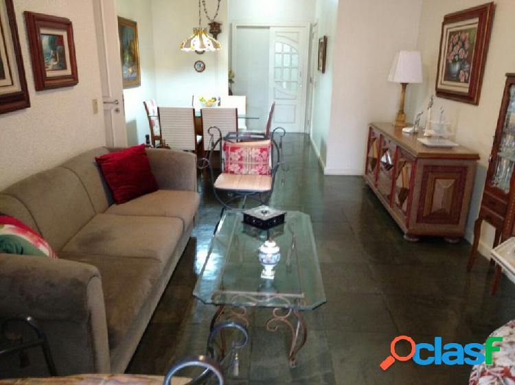 Liberty Place - Apartamento a Venda no bairro Barra da