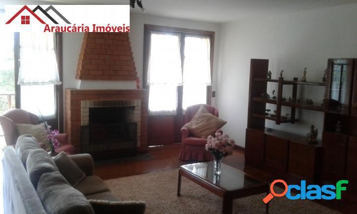 Lindo Apartamento para venda com 04 quartos na Vila