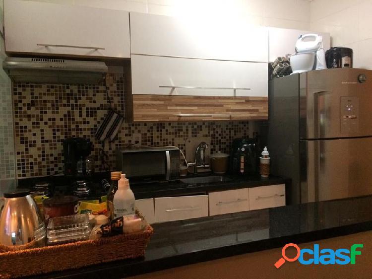 Recanto Lagoinha MRV - Apartamento a Venda no bairro