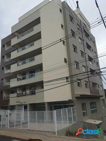Residencial ACORDES - Apartamento a Venda no bairro Rio
