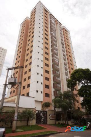 Residencial Barravento - Apartamento a Venda no bairro Setor