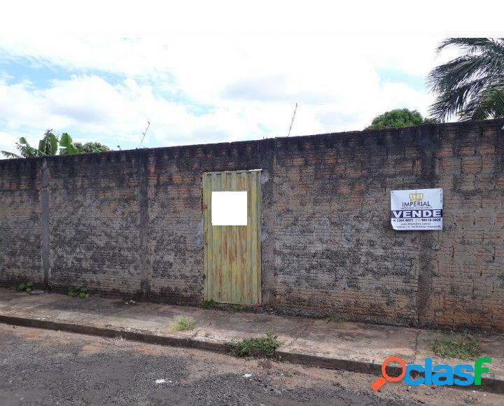 Terreno a Venda no bairro Jardim América - Araçatuba, SP -