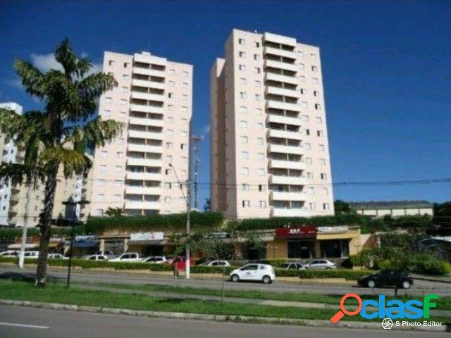 Vilagio del sogno - Apartamento a Venda no bairro Ponte de