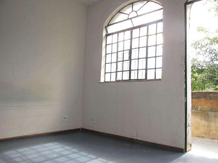 Apartamento, Caiçaras, 3 Quartos, 1 Suíte
