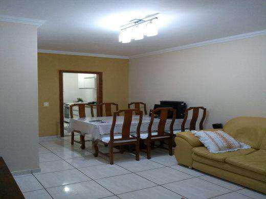 Casa, Copacabana, 2 Quartos, 1 Vaga