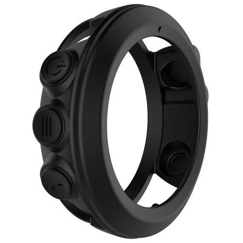 Capa Case Protetora Silicone Para Garmin Fenix 3