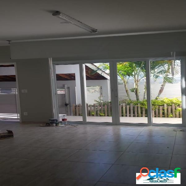 Linda Casa Residencial dos Lagos Bragança Paulista