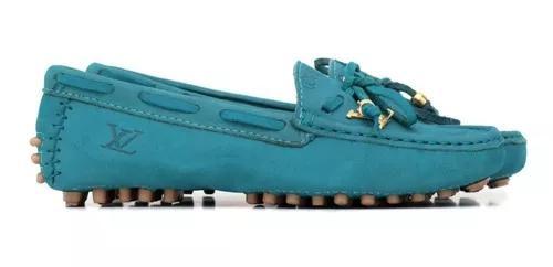 Promoção Kit 03 Pares,mocassim,sapatilhas,sandalias,drive