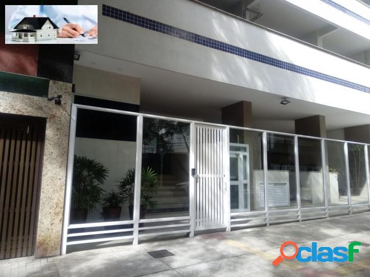 Rua Mariz e Barros – 138