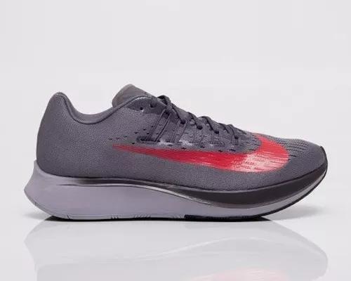 Tênis Nike Zoom Fly