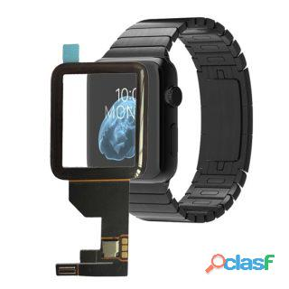 Vidro touch Apple Watch Serie 1 38mm