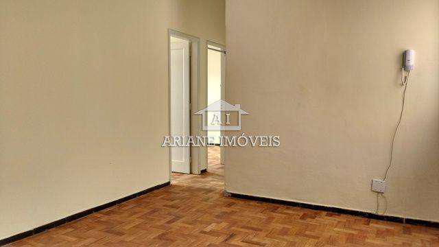 Apartamento, Centro, 3 Quartos, 0 Vaga