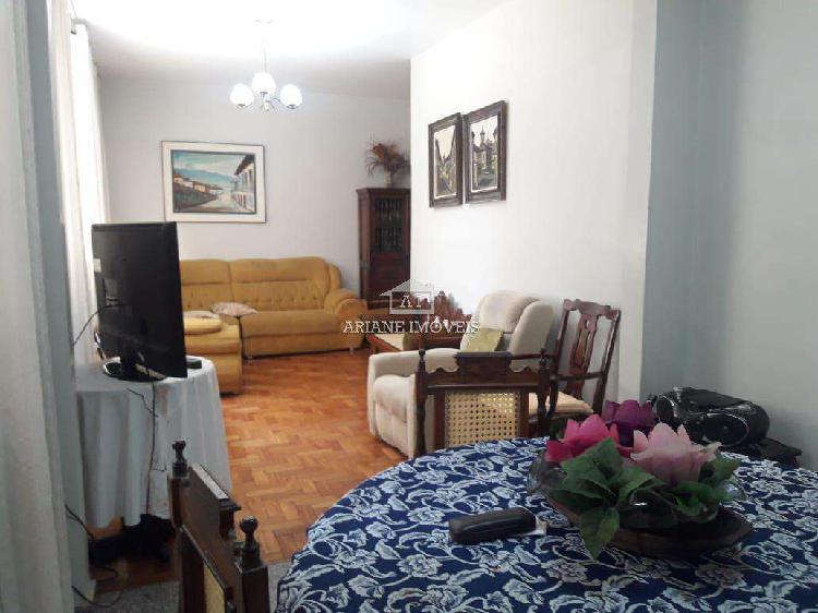 Apartamento, Cruzeiro, 3 Quartos, 1 Vaga, 1 Suíte