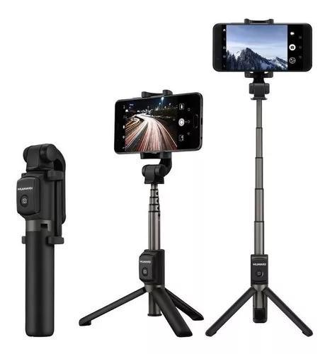 Pau De Selfie Tripé Huawei Honror Bluetooth iPhone E