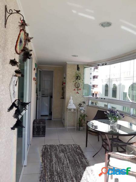 Apartamento com 2 dorms em Balneário Camboriú - Pioneiros