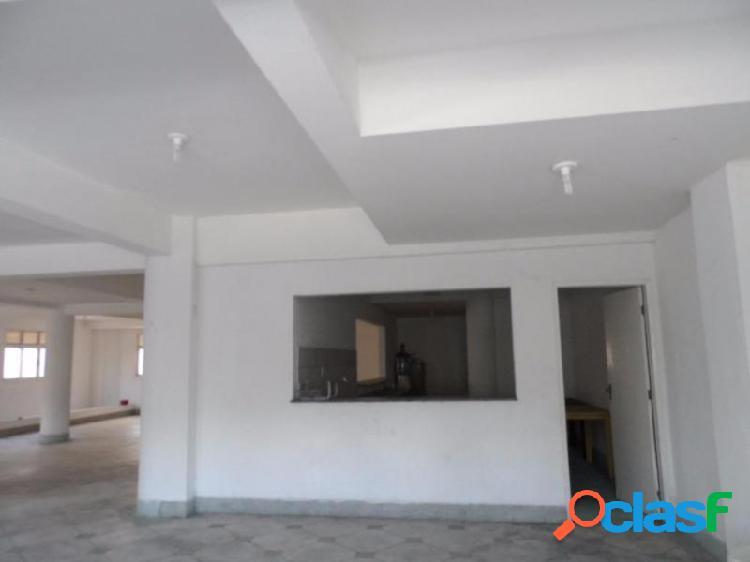 Apartamento com 2 dorms em Recife - São José por