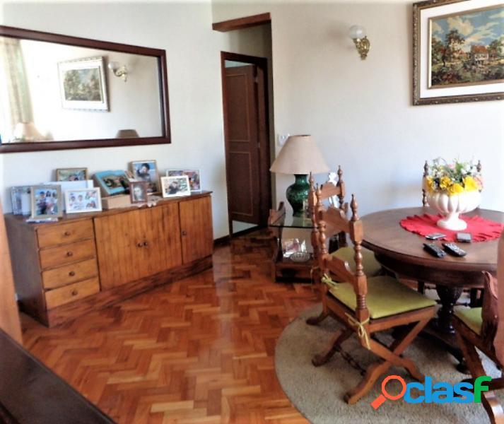 Apartamento com 2 dorms em Rio de Janeiro - Lagoa por 960