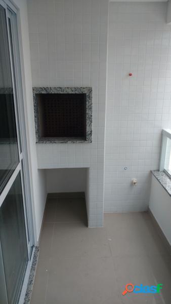 Apartamento com 3 dorms em Balneário Camboriú - Nações