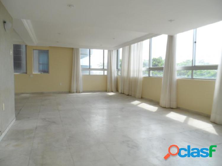 Apartamento com 4 dorms em Recife - Boa Viagem por