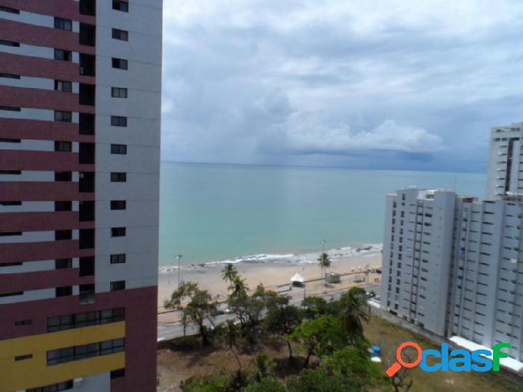 Apartamento com 5 dorms em Recife - Boa Viagem por