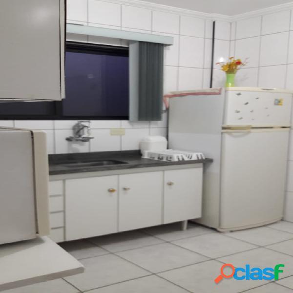 Apartamento para locação / 2 dormitórios / 1 Suíte /