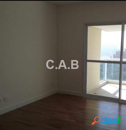 Apartamento para locação 2 dormitórios Iakatu