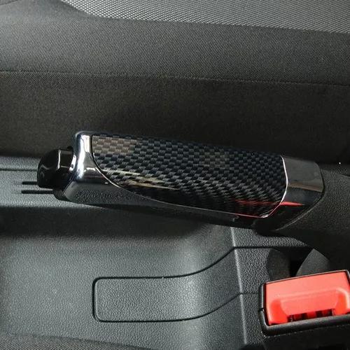 Novo Criador Interior Carro Automotivo Engrenag